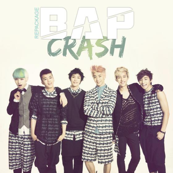 b_a_p___crash_by_j_beom-d5cxp4y