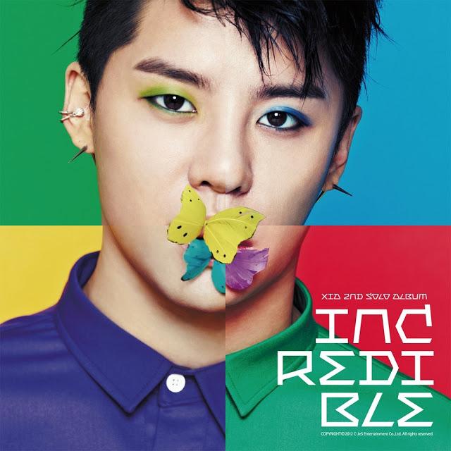 XIA-Junsu-준수-Incredible-lyrics-cover