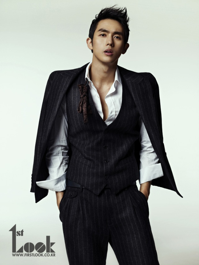 20121206_seulong_1stlook3