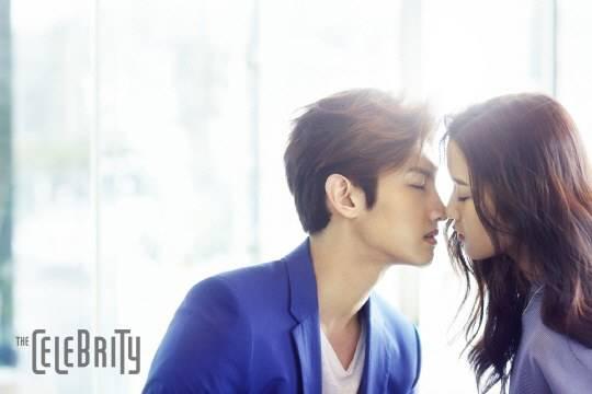 Changmin-TVXQ-moon-ga-young_1393469252_af_org