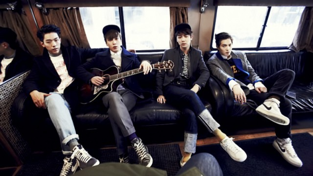 CNBlue-Cant-Stop-5-1-800x450