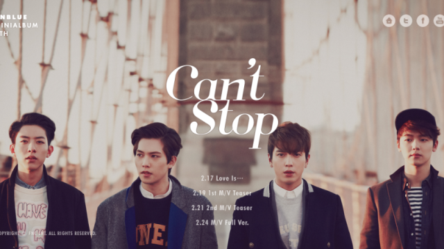 cnblue-cant-stop-fnc-website-800x450