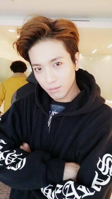 CNBLUE-Yonghwa-Jonghyun-Jungshin_1392511810_af_org