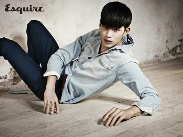 esquire-0314-kim-soo-hyun-1