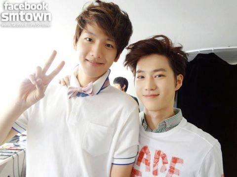 EXO-Suho-Baekhyun_1392346274_af_org