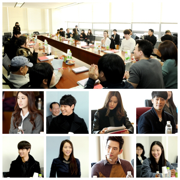 hotel-king-script-reading-12