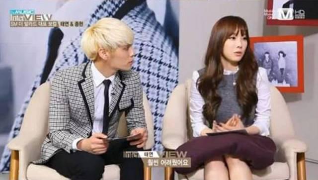 Jonghyun-Jonghyun-Taeyeon_1392738735_af_org