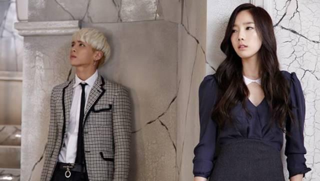 Jonghyun-SHINee-Jonghyun-Girls-Generation_1392223479_af_org