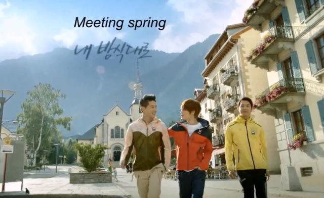 jyj-m-limited-spring