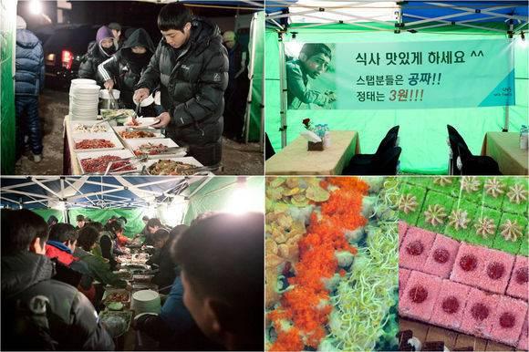 Kim-Hyun-Joong_1392961648_af_org