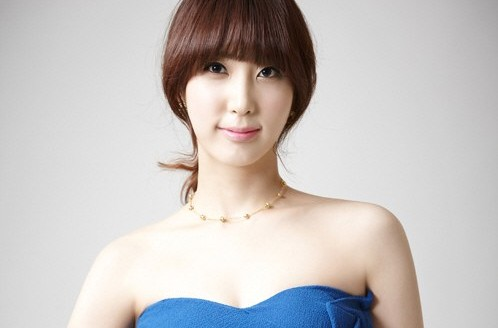 leeteuk-sister-park-in-young-e1367959942132
