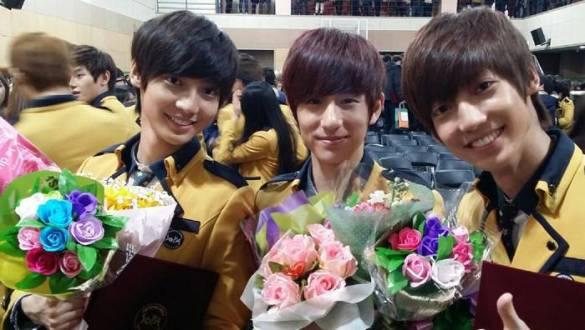 Minwoo-Boyfriend-Youngmin-Kwangmin_1392323731_af_org