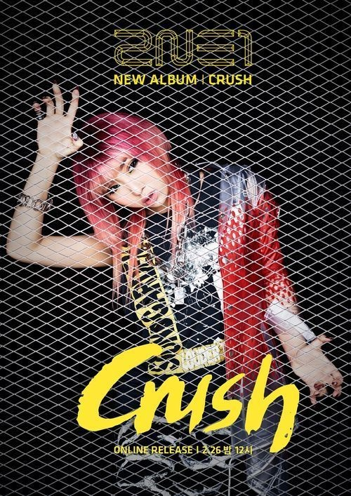 minzy-crush-teaser-image-large