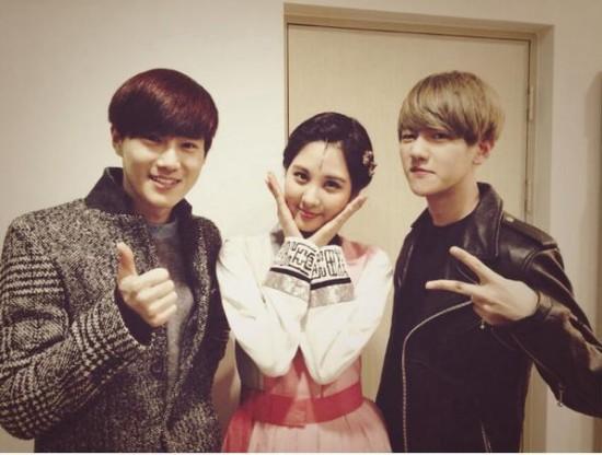 Seohyun_1392789135_20140219_EXO_Seohyun