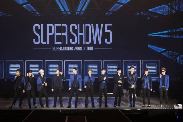 Super-Junior_1393118791_af_org