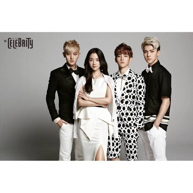 the-celebrity-exo-tang-wei-1