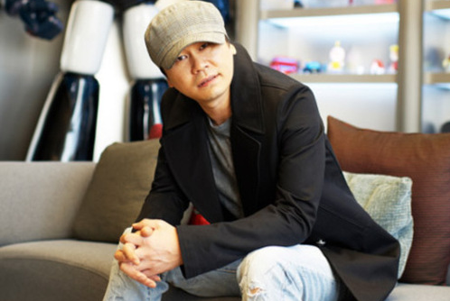 yang-hyun-suk-yg-entertainment