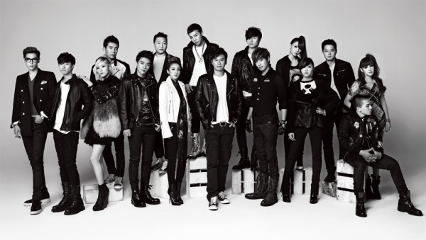 121116-yg-entertainment