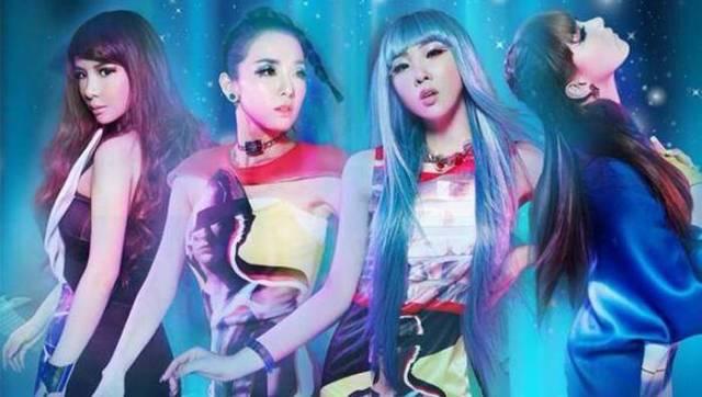 2NE1-CL-yang-hyun-suk_1392235757_af_org