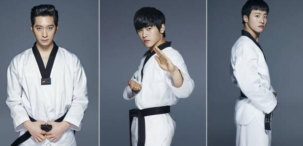 2PM-Chansung-Big-Star-FeelDog-INFINITE-Hoya_1393808111_af_org