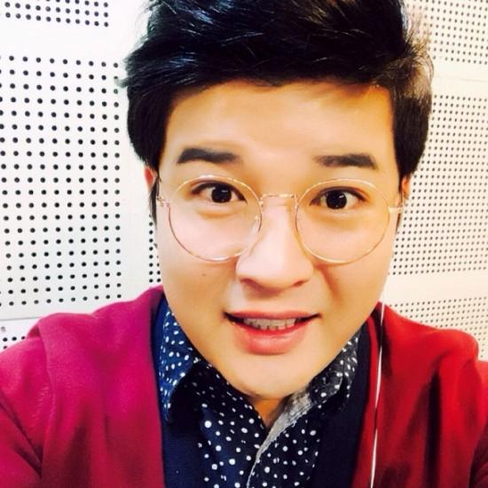 Donghae_1383669026_20131105_shindong