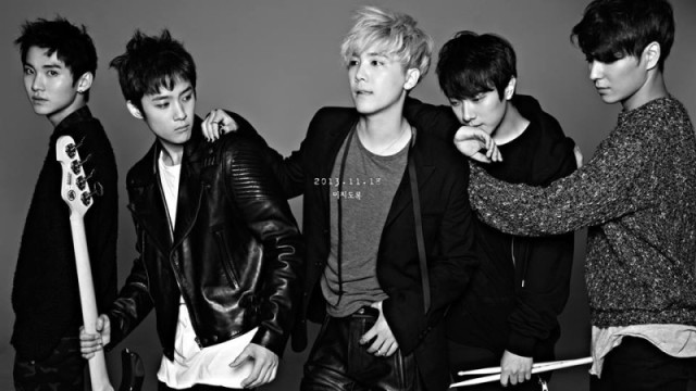 ft-island-the-mood-album-jacket-3-800x4501