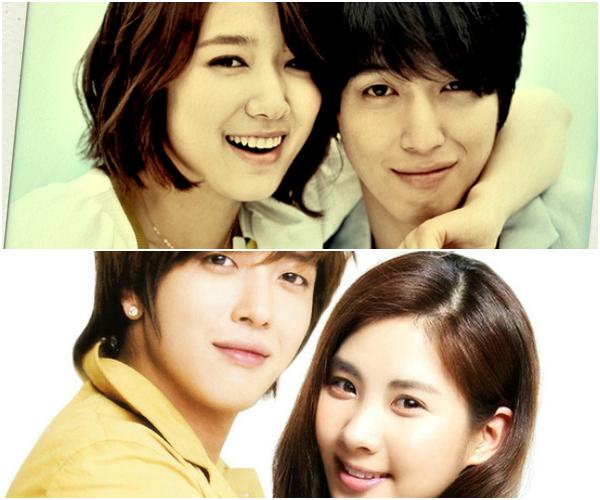 jung-yong-hwa-park-shin-hye-seohyun