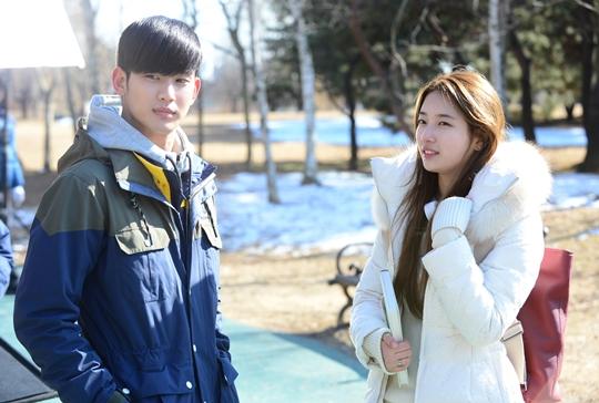 kim-soo-hyun-suzy