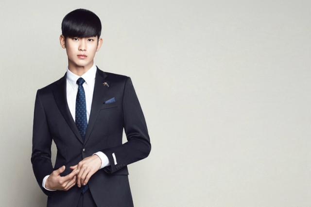 Kim-Soo-Hyun-ZioZia-1-1