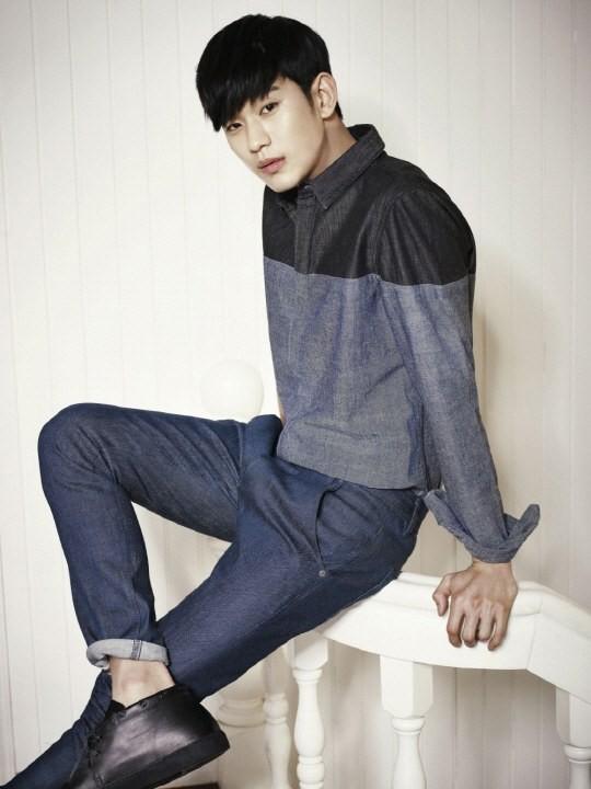 Kim-Soo-Hyun_1394587316_20140311_KimSooHyun_2
