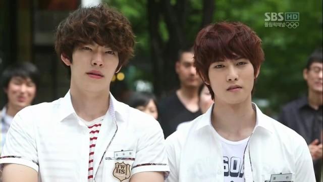 lee-jong-hyun-kim-woo-bin-800x450