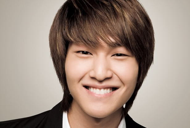 onew-wide1