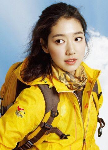 park-shin-hye_1394513998_20140311_ParkShinHye