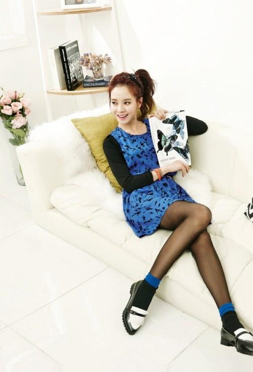 Song-Ji-Hyo-3