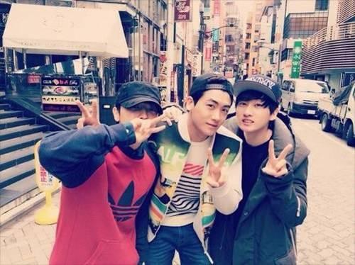 Super-Junior-Eunhyuk-Donghae-ZEA-Hyungsik_1393879468_af_org