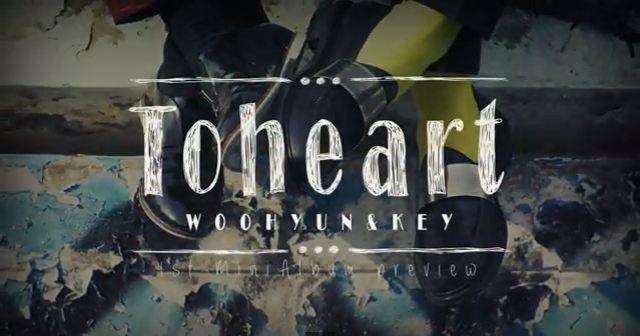 Toheart-Highlight-Medley