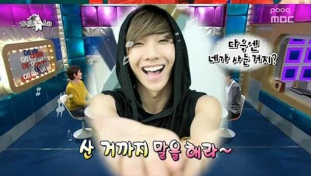 Yonghwa-Lee-Joon_1394052093_af_org