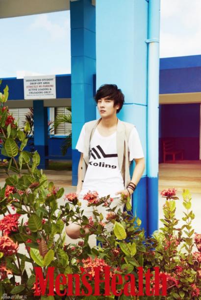 Yoon Shi Yoon_4